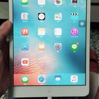 iPad Mini1(降價
