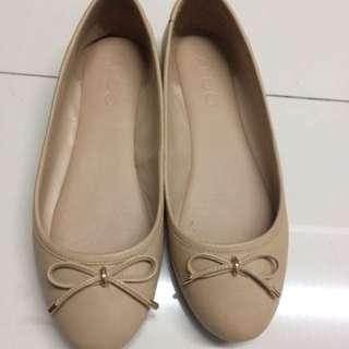 Sepatu Teplek ALDO