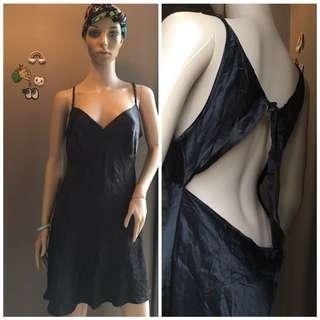 Victoria's Secret Intimate Wear