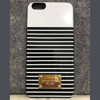 Authentic Michael Kors iPhone 6 Plus Case