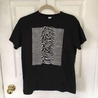 Joy Division Tshirt