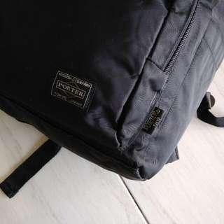 Mini Backpack Porter Yoshida