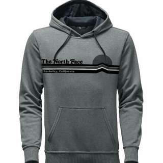 North Face Hoodie
