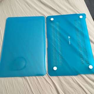 "MacBook Air 11"" Cover Case"