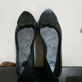 Authentic Mel By Melissa Flats