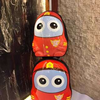 Kids Luggage Brand New
