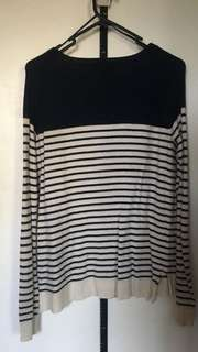 Glassons Long Sleeves Top