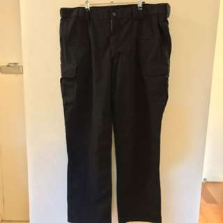 5-11 Tactical Pants