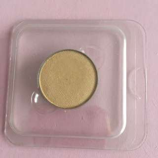 Make Up Geek Single Eyeshadow
