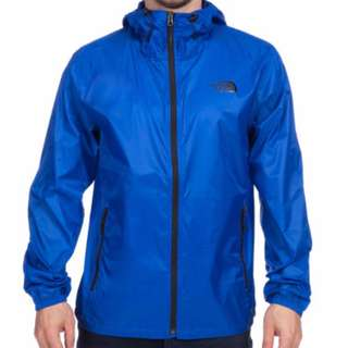 The North Face mens jacket, large, brand new with tags