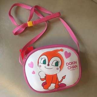 ✨日本直送✨細菌妹妹鈄揹袋