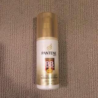 Pantene BB Cream For Hair