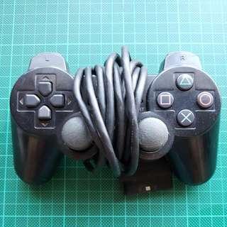 Original PS2 Controller