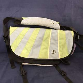 Crumpler Iconic Messenger Bag