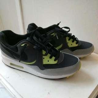Nike Air Shoes