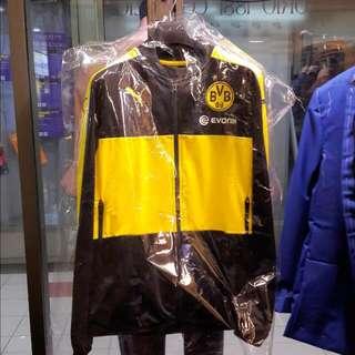 BN BVB Team Jacket Original