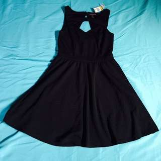 Never been use Ladies Dress