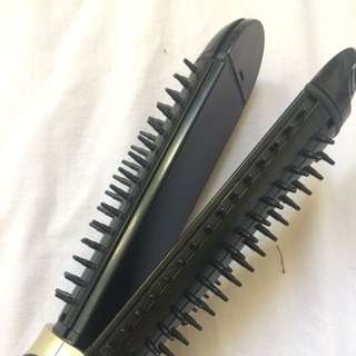 3 In 1 Hair Styler
