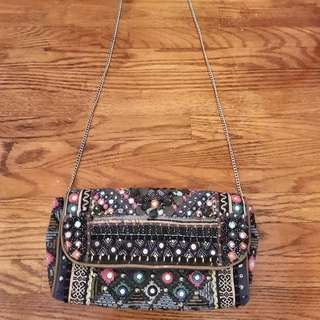 Vintage Looking Urban Outfitters Bag