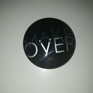 Make Over Compact Powder Perfect Cover Two Way Cake