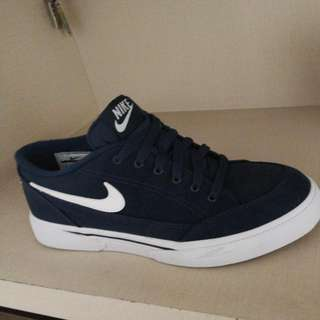 Nike GTS 16 Blue