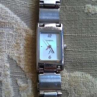 Fossil F2 Women Watches