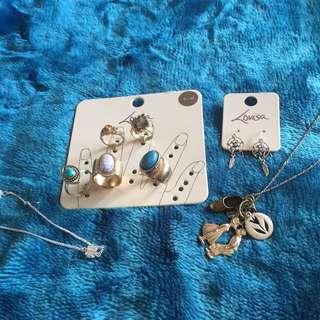 Lovisa Jewelry