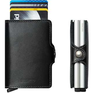 Secrid Wallet Brand New RDIF/NFC Proof