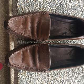 authentic rockport ladies shoes pure leather