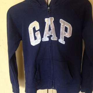 Authentic GAP Jacket For Kids
