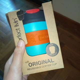 Cup Brand New