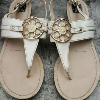 Collection sandals From UK