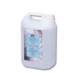 Foam Liquid