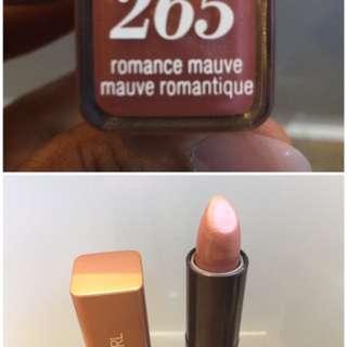 Covergirl Lipstick
