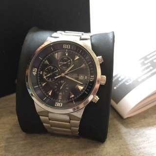 Citizen手錶