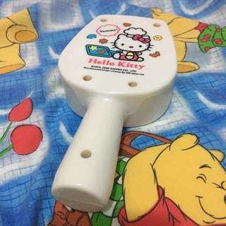 Hello Kitty 餅模