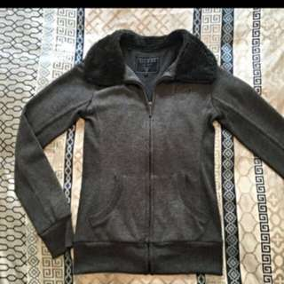 GUESS Hoody Size S