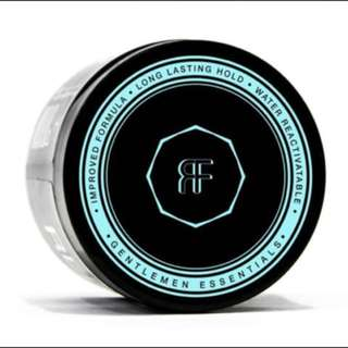 *NEW*(2 for 43)REFINED PREMIUM POMADE