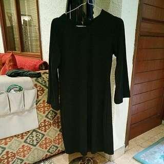 TURUN HARGA DRESS, DARI 275. BISA NEGO