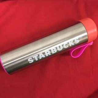 Tumbler Starbucks Indonesia