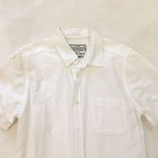 COTTON ON Top (Short Sleeves)
