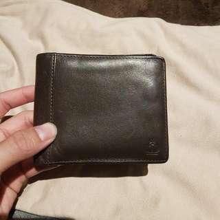 Jeff Banks Mens Wallet