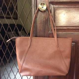 Pre❤️ Tote Bag