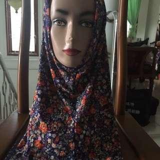 Jilbab Instsn
