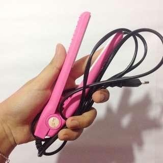 Catokan Mini Pink