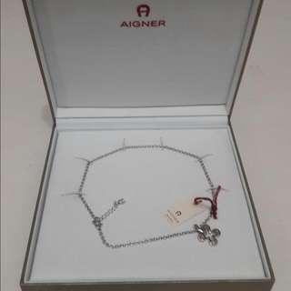 Aigner Necklace