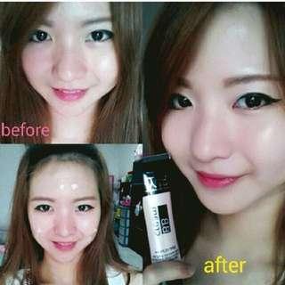 KCC Korean Correction Cream BB CREAM KOREA