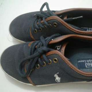 POLO by Ralph Lauren (ORIGINAL)