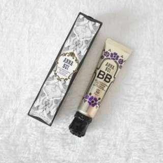 Anna Sui BB Cream