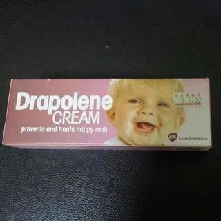 Drapolene Cream (GSK)